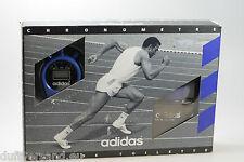 Adidas Classic Man 50 ml Eau de Toilette EdT Splash + Chronometer ** Vintage **