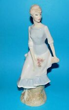 ROYAL DOULTON Figurine 'Rose Arbour' ladies HN3145 1st Quality Reflections