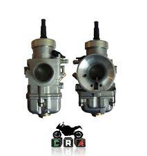 Carburatore DELL'ORTO VHSH 30CS Piano scorrevole Connessione motore: 36mm