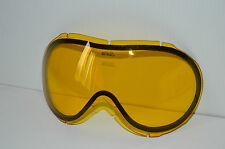 Anon Replacement Ski Snow Goggle Lens Lense Snowboarding Theorem