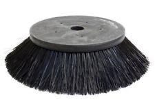 """Tennant Set of 2 70538 18"""" Ply Side Broom Plastic Block Floor Sweeper 800  92 95"""