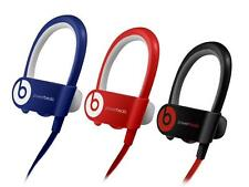 Beats by Dr. Dre Powerbeats2 Ear-hook Wireless Headphones //UK SELLER
