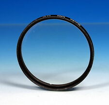 Kenko Ø58mm MC UV-Filter filter filtre SL-39 Einschraub screw in - (204241)