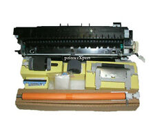 HP Laserjet P3005 P3005N P3005DN X Printer Fuser Maintenance Kit With Warranty
