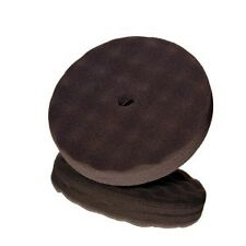 3M 5707 Perfect-It Foam Polishing Pad Quick Connect - 05707