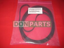 "NEW Carriage Drive Belt for HP DesignJet 700 750C 755 24"" C4705-60082"