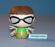 Marvel Spider-Man Pint Size Heroes Mystery Mini-Figure Doctor Octopus