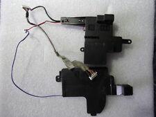 original lautsprecher speaker Compaq Presario CQ60