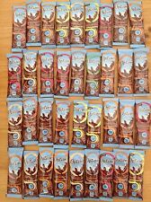 Options Low Calorie Hot Chocolate Drinks 36 x 11g Sachets- New Flavours