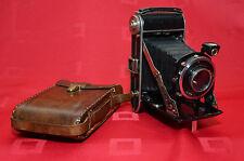 HAPO 10 with Steinheil München Cassar 105mm f3,8