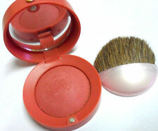 Bourjois Powder Blusher ~ Healthy Mix