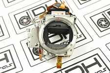 Canon EOS 1D Mark IV Mirror Box With VIew FInder Repair EH0300