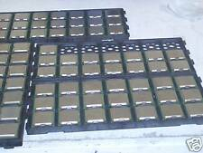 Intel® Pentium® D Processor 940 HH80553PG0884M SL95W SOCKET 775 PIN DESKTOP  CPU