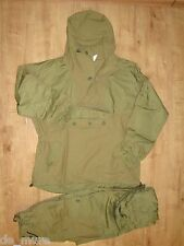 Russian SPOSN Gorka-S mountain suit for special forces troops