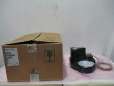 VAT 65640-PA52-AFI Throttle Gate Valve, Isolation, Pendulum, 415709