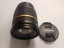 TAMRON SP AF17-50mm F / 2.8 XR Di II LD ASFERICO [ IF ]