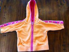 """Vintage Gymboree """"bubble Fun"""", Jacket, Size 3-6 Months, RARE!"""