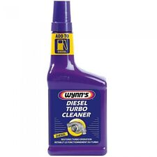 ADDITIVO WYNN'S 31563 DIESEL TURBO CLEANER 325ML
