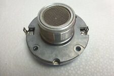 Diaphragm For JBL 2408H-1 Driver 8ohm D8R2408-1 With Screw Connector