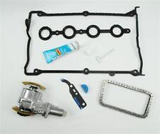 Nockenwellenversteller Kettenspanner Audi VW 1.8 1,8T 20V 058109088K Spanner Set