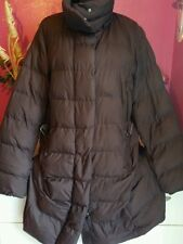 sublime manteau  **  H&M ** T 42/44 * EXCELLENT ETAT