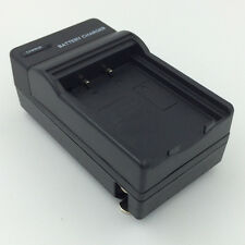 Battery Charger for NP-20 CASIO Exilm EX-Z70 EX-Z60 EX-Z75 EX-S600 EX-S770 AC/US