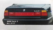 BMW 5 Series E34 535i 540i M5 Alpina B10 Sacex Euro Tail Lights Panel/Heckblende
