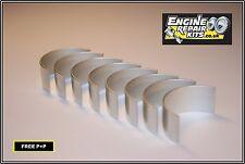 Ford Transit 2.4 TDCI Big End Con Rod Bearing Set STD