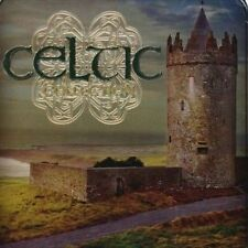 Celtic Collection [Sonoma] by Various Artists (CD, Sep-2013, Sonoma)