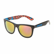 Gafas de sol/Sunglasses - SANTA CRUZ SKATEBOARDS - SCREAMING INSIDER SHADES