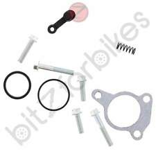 Clutch Slave Cylinder Repair Kit ABR KTM EXC 450 (2003-2007)