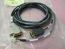 AMAT 0190-08851 Specification Assembly, Cable, Lamp/Camera