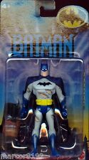 "Batman The Dark Knight DC Action Figure 4 1/2"" Tall New"