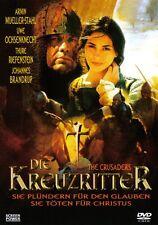Die Kreuzritter - The Crusaders (2004)