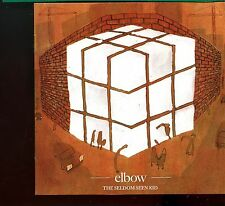 Elbow / The Seldom Seen Kid - MINT