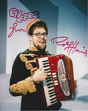 Rolf Harris   Autograph 1, Hand Signed Photo