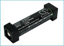 Ni-MH Battery for Sony MDR-DS3000 MDR-RF960RK MDR-RF960R MDR-RF920RK NEW