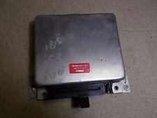 BWM Engine Computer ECU E30 318i M10 Manual Bosch 0 280 000 318. 16 Pin