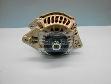 Alternatore Great Wall Hover Steed 2.4 93 Kw anche Bi Fuel SMD354804 Sivar