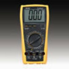 VICHY VC9806+ 4 1/2 Digital Multimeter Electrical Meter