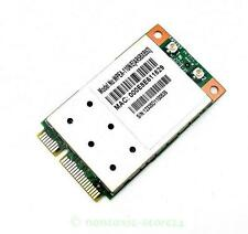 Atheros ar5009 ar5bxb92 Wireless Mini PCI-e agn 300 Mbps