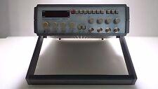 Generatore Funzioni Sweep Function Generator Oscilloscopio Analizzatore