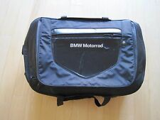 BMW K1600 GTL K1600GT R1200RT Top Case Liner Bag Luggage