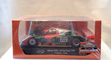 SLOT IT SICA15C MAZDA 787B RENOWN 500KM SUGO 1991 -  BRAND NEW 1/32 SLOT CAR