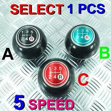 SHIFT KNOB 5 SPEED FITFOR TOYOTA LAND CRUISER FJ40 FJ45 FJ50 FJ55 BJ40 BJ42 BJ45