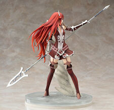 Cordelia Tiamo Good Smile Max Factory Figur figure fire emblem