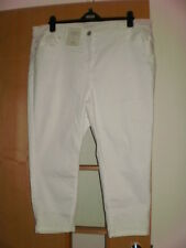 M & S Super Skinny Cropped Jeggings Size 22 BNWT