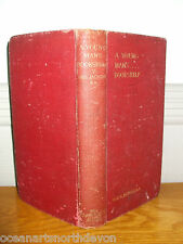 A YOUNG MAN'S...BOOKSHELF HB BOOK 1898 REV GEORGE JACKSON LITERATURE ENGLISH HB
