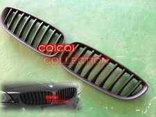 Matte Black BMW 2009~2014 E89 Z4 convertible front grille grills ◎