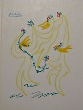 SCHUCK/LILJESTRAND/OSTERLING/SOHLMAN nobel - l'homme et ses prix 1971 EX++